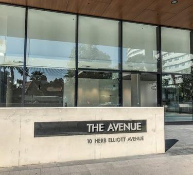 Retail, 10 Herb Elliot Avenue, Sydney Olympic Park, NSW 2127