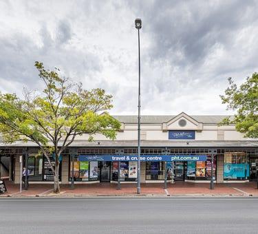 Shop 2 & 3, 89 THE PARADE, Norwood, SA 5067