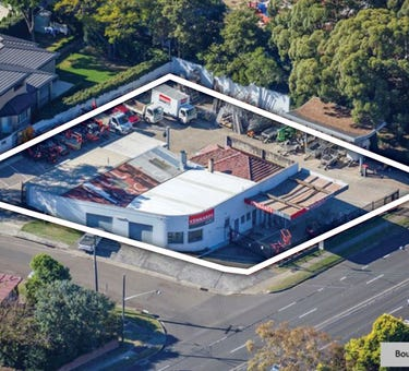 1149-1151 Victoria Road, West Ryde, West Ryde, NSW 2114