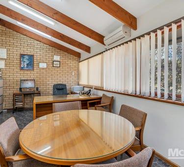 184 Gilles Street, Adelaide, SA 5000