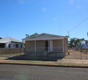26 Bathurst Street, Brewarrina, NSW 2839