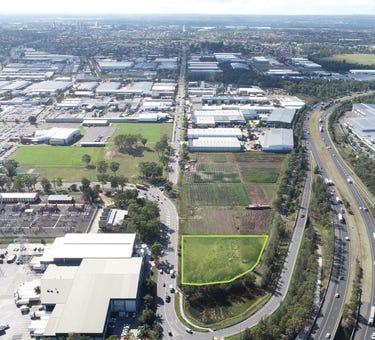 150 Jedda Road, Prestons, NSW 2170