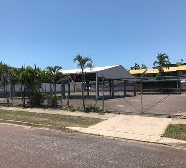 5 King Street, Stuart Park, NT 0820