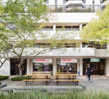 Shops 2 & 3, 431 St Kilda Road, Melbourne, Vic 3004