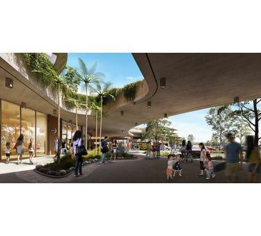Glenmore Village, 90-98 Glenmore Ridge Drive, Glenmore Park, NSW 2745