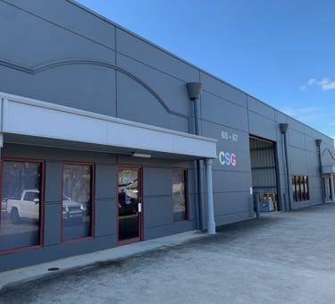 Unit 2, 65-67 Nelson Street, Stepney, SA 5069