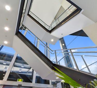 36 Innovation Parkway, Birtinya, Qld 4575