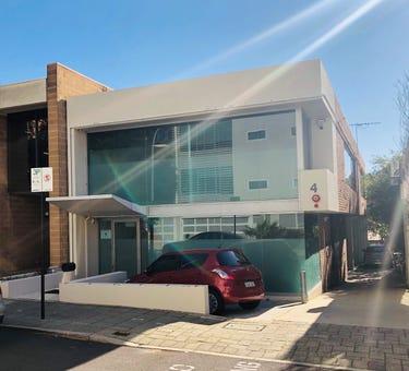 4 Clive Street, West Perth, WA 6005