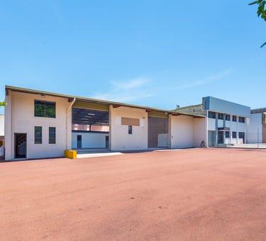 1-5 Victory Terrace, East Perth, WA 6004