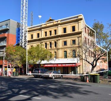 63 Light Square, Adelaide, SA 5000