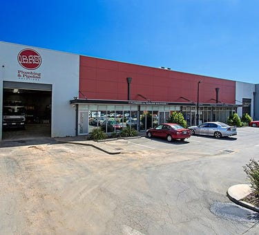 Warehouse 2, 5 - 9 Marker Avenue, Marleston, SA 5033