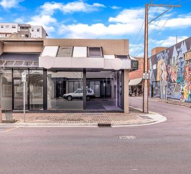 107 Gilbert Street, Adelaide, SA 5000