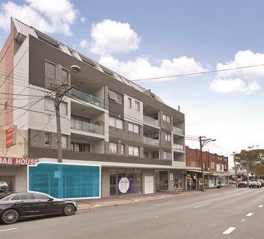 446-448 Bunnerong Road, Matraville, NSW 2036