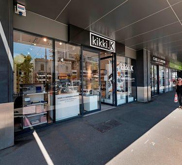 Shop 4, 120 Bay Street, Port Melbourne, Vic 3207