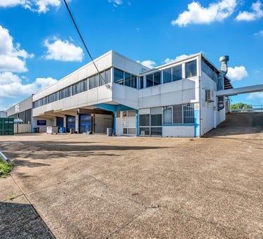 6 Bay Road, Taren Point, NSW 2229