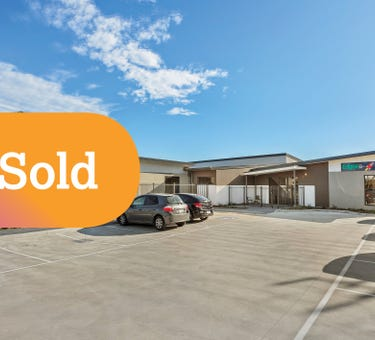 148-156 Jetty Road, Curlewis, Vic 3222