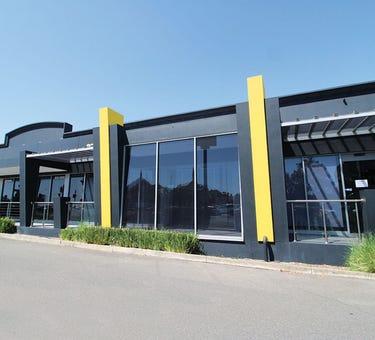 2b Portrush Road, Payneham, SA 5070