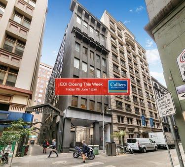 Level 1, 313 Flinders Lane, Melbourne, Vic 3000