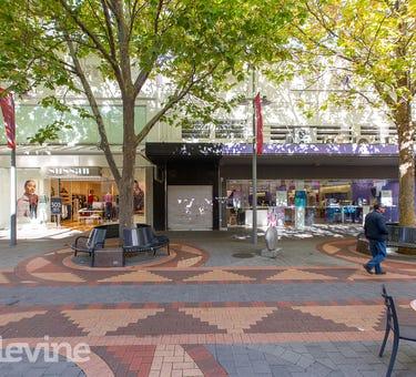 44-48 Elizabeth Street, Hobart, Tas 7000
