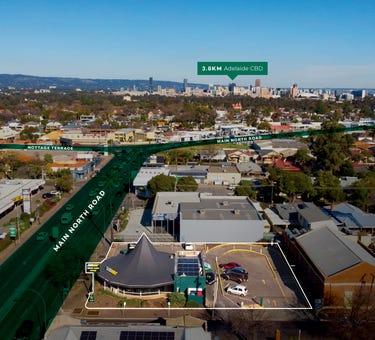 90-92 Main North Road, Prospect, SA 5082