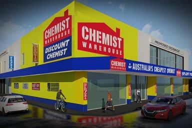 1/483 Olive Street Albury NSW 2640 - Image 3