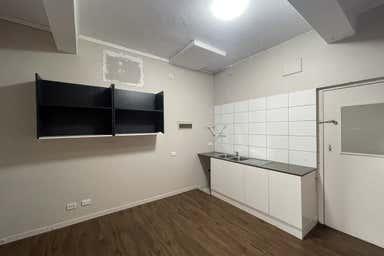 5/282 Sandgate Road Albion QLD 4010 - Image 4