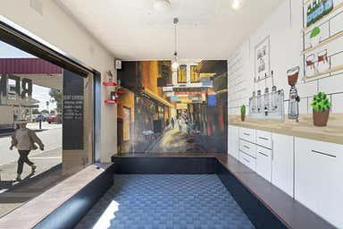 Shop 2, 385 Centre Road Bentleigh VIC 3204 - Image 3