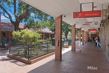 13A/314-360 Childs Road Mill Park VIC 3082 - Image 4