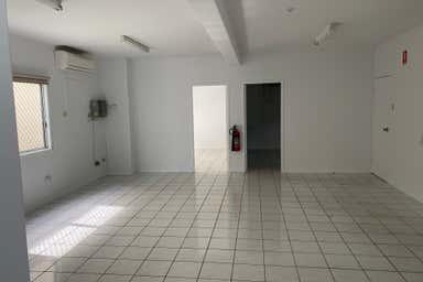 48 Enterprise Street Paget QLD 4740 - Image 3