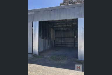 32 Jindabyne Road Berridale NSW 2628 - Image 3