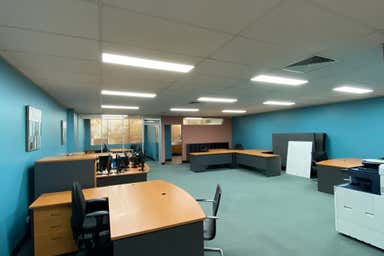 7/62-70 Allison Crescent Menai NSW 2234 - Image 3