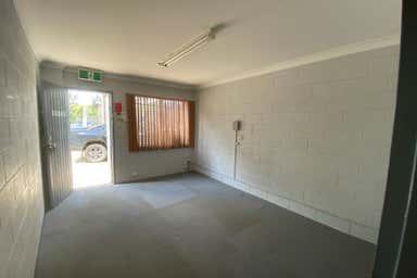 Unit 1, 28 Cox Avenue Kingswood NSW 2747 - Image 3