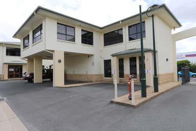 7A/5 Executive Drive Burleigh Heads QLD 4220 - Image 3
