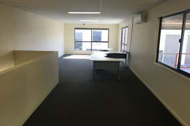 18/8 St Jude Court Browns Plains QLD 4118 - Image 3