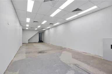 708 Darling Street Rozelle NSW 2039 - Image 3