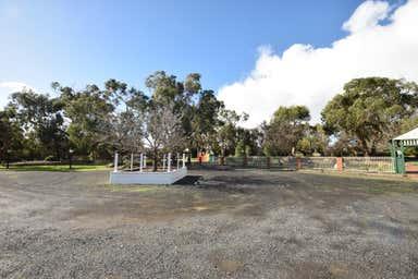 2185  Philip Island Road Cowes VIC 3922 - Image 3