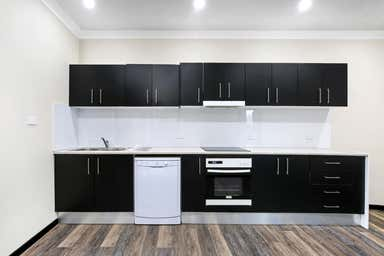Suite 1, 7-9 Bellevue Road Figtree NSW 2525 - Image 3