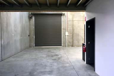 24/46 Graingers Road West Footscray VIC 3012 - Image 3