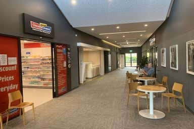 Salamander Bay Medical Centre, Suite  5, 6 Central Avenue Salamander Bay NSW 2317 - Image 3