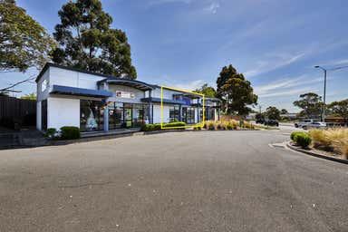 Shop 2/506 Mountain Highway Wantirna VIC 3152 - Image 4