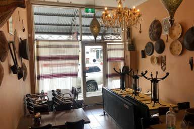 358 Victoria Street North Melbourne VIC 3051 - Image 3