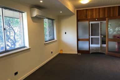 Suite 1, 2 Kincraig Crescent Modbury SA 5092 - Image 3