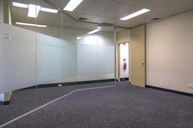 Suite 2, 4 Queen Street Bentley WA 6102 - Image 3