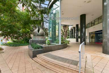 813 Pacific Highway Chatswood NSW 2067 - Image 3
