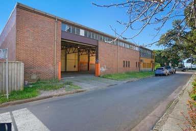 66 Hannell Street Wickham NSW 2293 - Image 4
