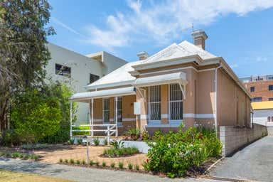 31 Ord Street West Perth WA 6005 - Image 3