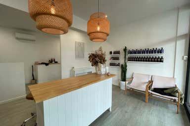 Shop 3, 1132 Gold Coast Highway Palm Beach QLD 4221 - Image 4
