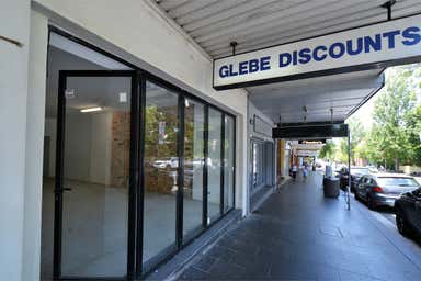 173 Glebe Point Road Glebe NSW 2037 - Image 4