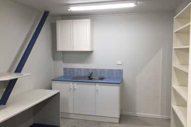 Unit 4, 12 Devon Street Lonsdale SA 5160 - Image 4