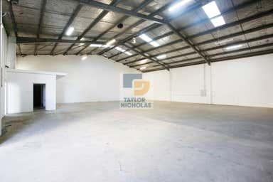 5/7-9 Kenthurst Road Dural NSW 2158 - Image 3
